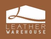 แหล่งจำหน่ายหนังเทียมคุณภาพ – Leather Warehouse | ผู้เชียวชาญด้านวัสดุหนัง